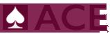 Ace Accounts & Tax