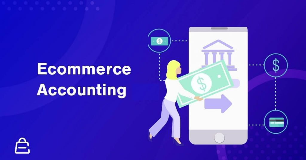 Ecommerce Accounting